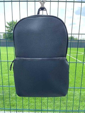 Рюкзак Dka Limited Bag DeRapt v1.0