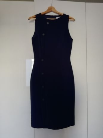 Sukienka Mango r. 34
