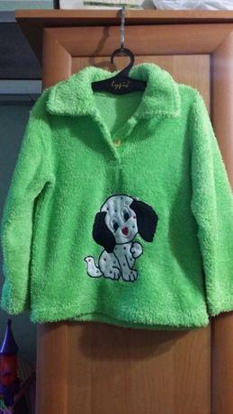 пижама 2-3 года 150 рублей