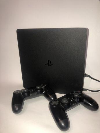 Playstation 4/PS4/ps4 500gb