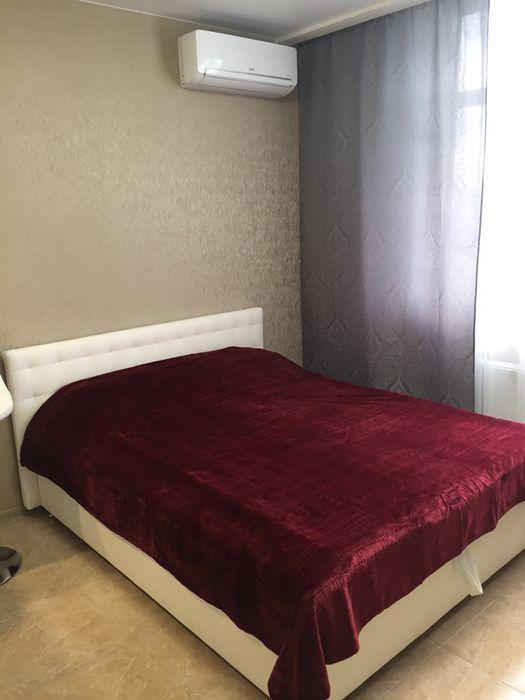 Сдам посуточно отличную квартиру в Киеве-1
