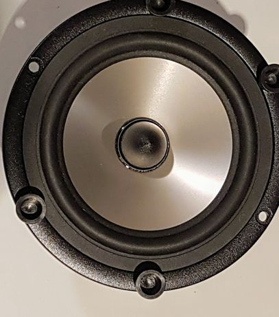 Ģlośniki Seasa Prestige H1141-08, L15RLY/P