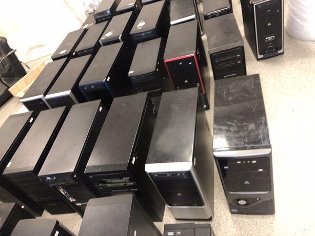 Распродажа офиса пк компьютер i3 i5 i7 игровой офисный оргтехника