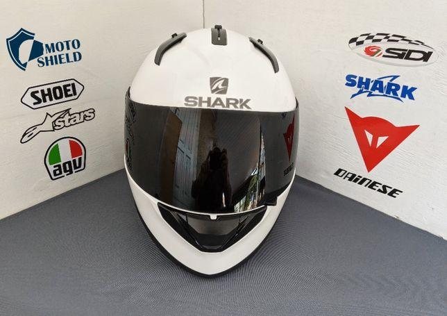 Шлем Shark Ridill(agv/hjc/caberg/icon/nolan/shoei/scorpion/ls2/mt)
