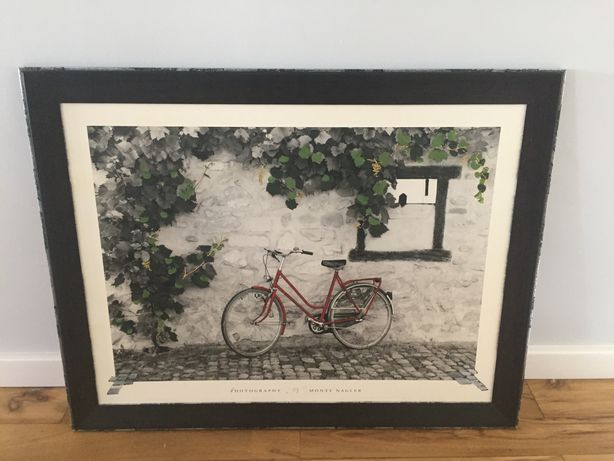 Obrazy z dekorem