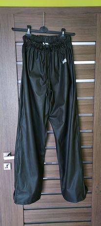 Spodnie przeciwdeszczowe L Ocean abeko