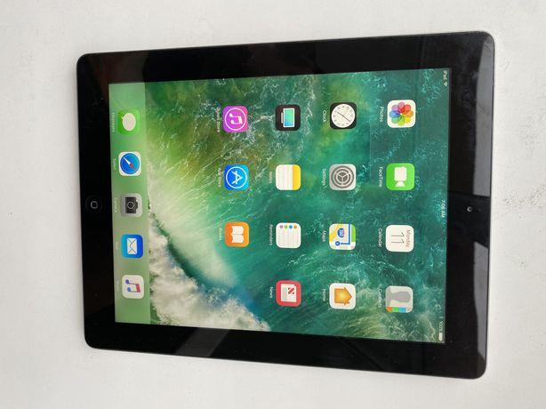 Планшет iPad 4 16gb wifi