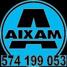 AIXAM SKUP Microsamochodów Aixam Ligier Microcar WSZYSTKIE L6e