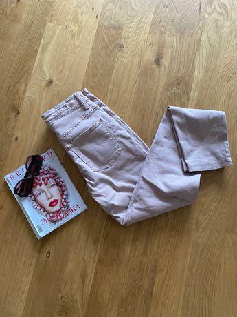 Джинси штани джинс m