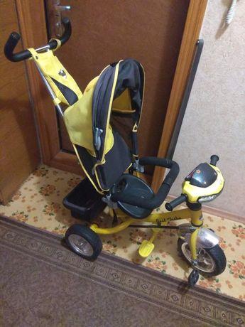 Продам велосипед Best Trike