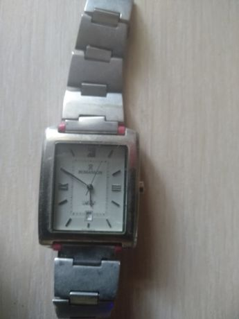 Часы Romanson Adel оригинал.