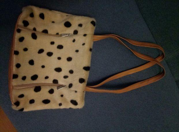 детская сумочка для модницы