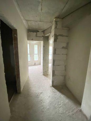 Продам 1 кім.квартиру вул.Очеретяна(Миколайчука)
