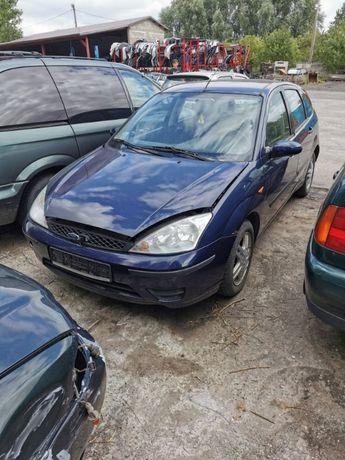 Części Ford Focus MK1