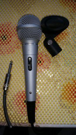 Микрофон HIGH SENSITIVE АН59-01198Е