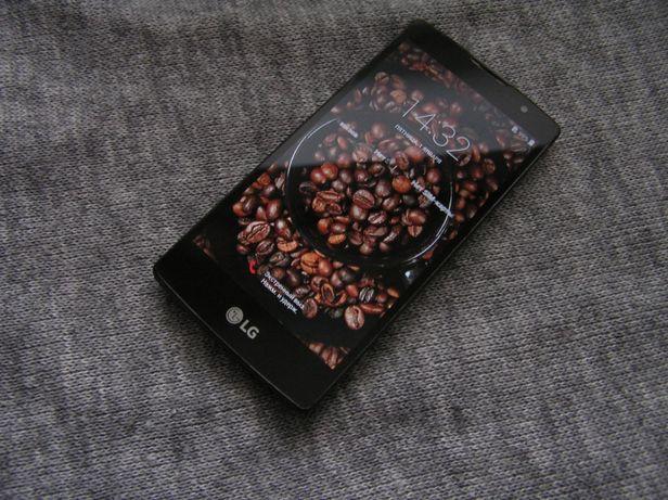 LG H422 смартфон на 2 sim