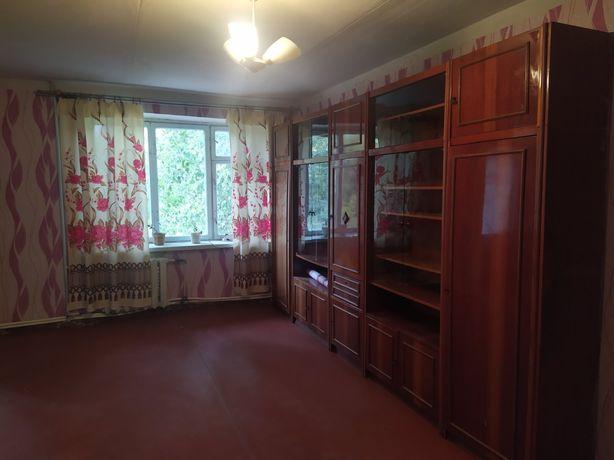 Квартира 3-х комнатная с. Биологическое