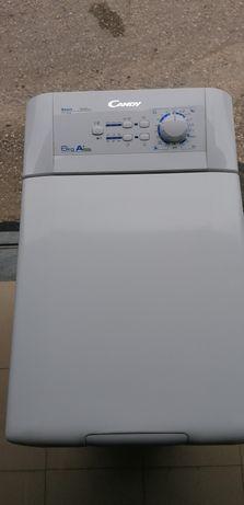 Máquina lavar roupa 6kg