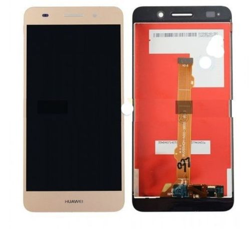 Ecra display Huawei Y6 ii 5A cam-l21