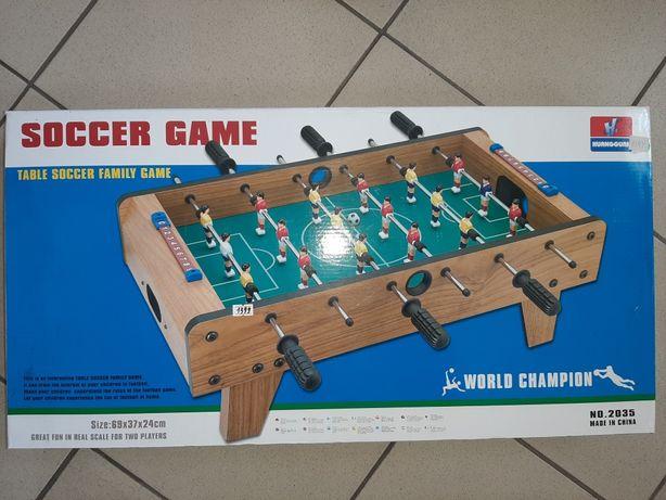 """Гра настільна """"Футбол"""""""