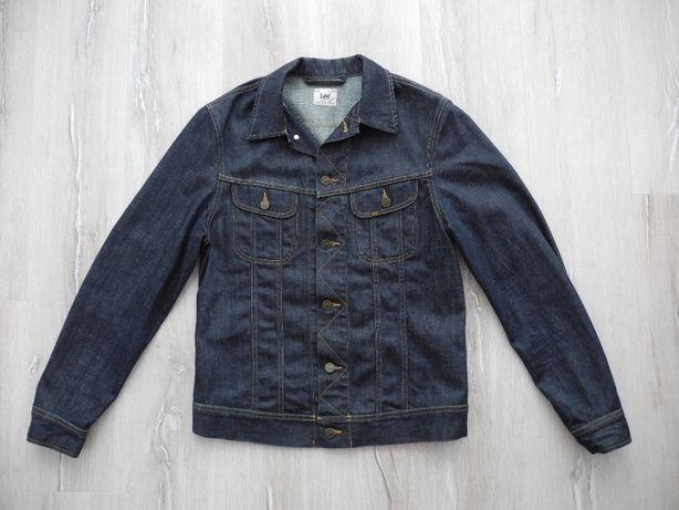 Куртка джинсовая Lee р. L ( НОВОЕ )