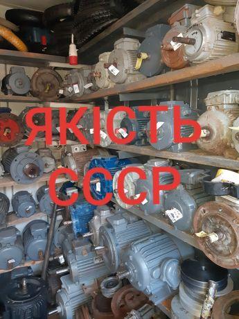 квт Электродвигатель електродвигатель електродвигун електромотор