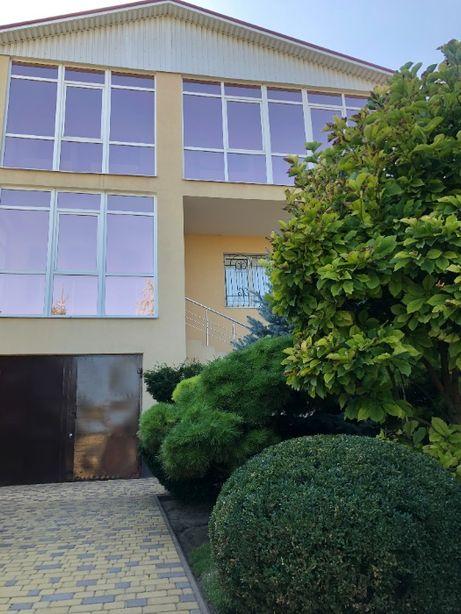 ПРОДАЖА Дом на Благоева в отличном состоянии! 350кв.м 6 соток