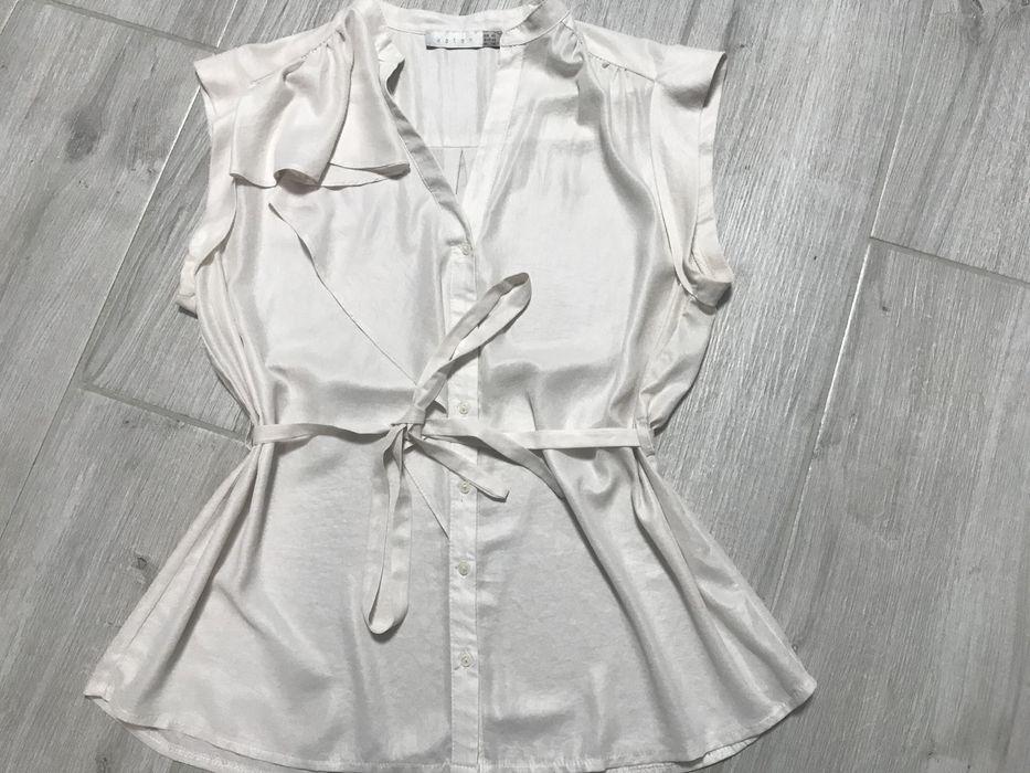 Блузка с ремешком Херсон - изображение 1