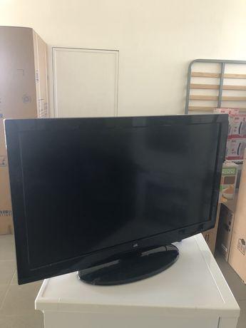 Tv led marca OK  modelo ole321-b D4 para reparação ou peças