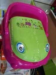 Продам детский горшок