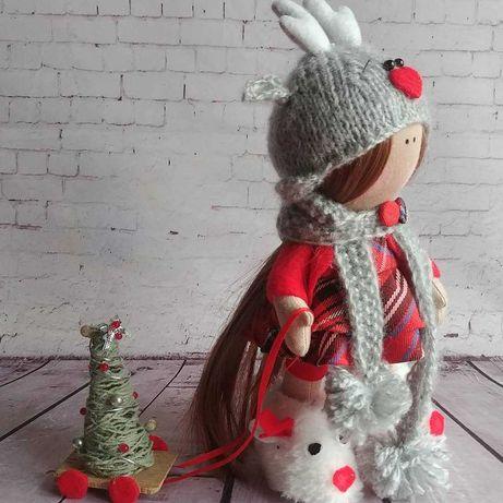 Лялечка (кукла) лялька (куколка)