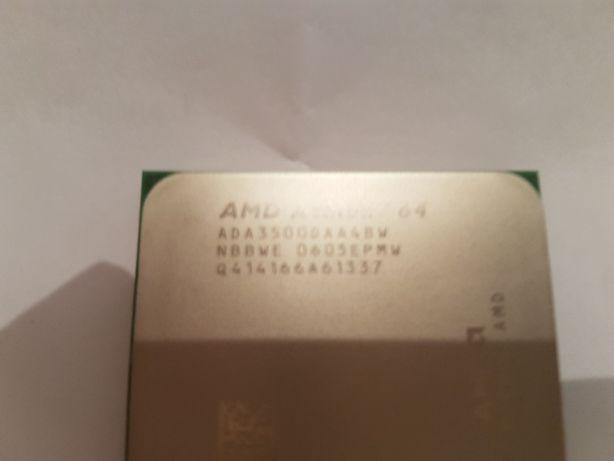 CPU AMD Athlon 64 3500+ 2,2GHZ SOCKET 939