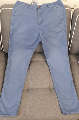 Штаны брюки подростковые Reserved