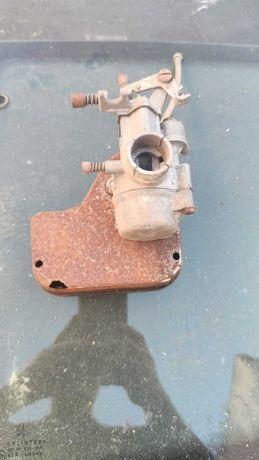Carburador para Vespa 50