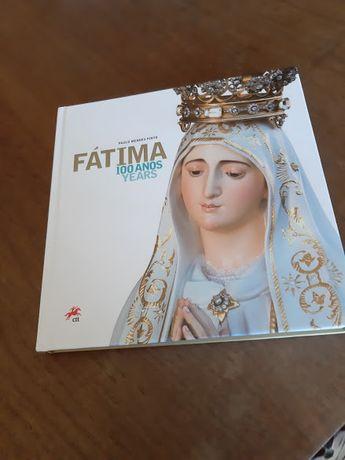 Fátima - Cem Anos