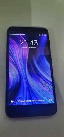 Xiaomi REDMI 4X 3GR 32p