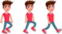 Rysowanie>Animacje 2D, 3D - Animate   After Effects   Cinema 4D   Maya