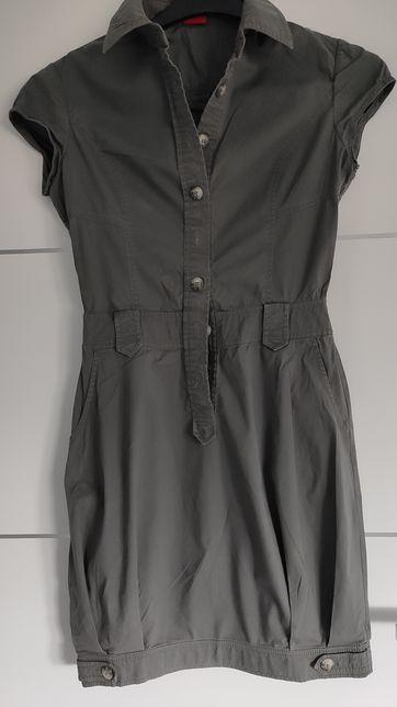Sukienka Tiffi rozmiar XS