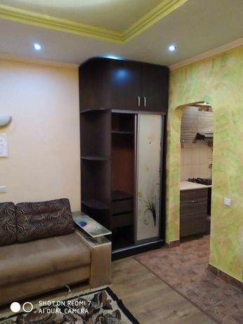 Продаж 1 кімн. квартири особнячного типу вул. Мед. Печери