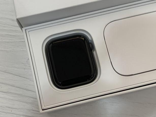 МАГАЗИН Apple Watch Series 4 40mm ГАРАНТИЯ/Trade-In/Bыкyп/Обмен