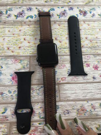 Apple Watch • Serie 3 • 42MM