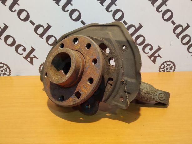 Передняя ступица цапфа поворотный кулак для Опель Вектра Б