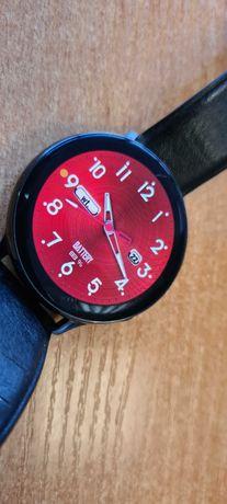 SmartWatch SAMSUNG Galaxy Watch Active2 LTE Stal  44mm  SM-R825F