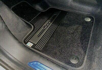 Tapetes Fiat 500 Originais