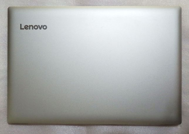 Ноутбук Lenovo 330 Core i7- 8550U / 8Gb / SSD 256Gb Отличное состояние