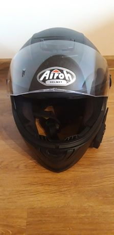 Kask AIROH Storm XL