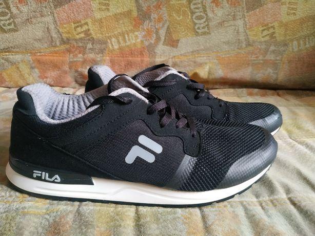 Кроссівки/кроссовки Fila (як Adidas, Nike)