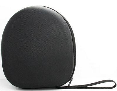POKROWIEC Etui CASE do JBL E35 E45 T500 Tune500 Live 500 BT