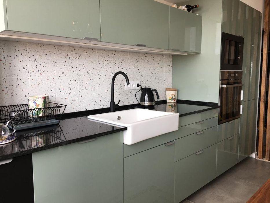 Montagem de cozinhas, mobiliario, roupeiros, Chão Flutuante Camarate, Unhos E Apelação - imagem 1