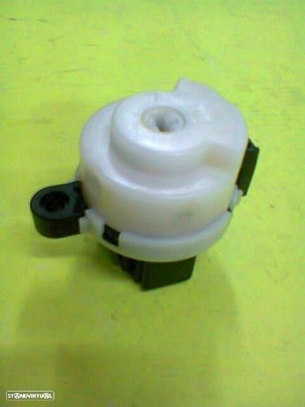 contacto ignição mazda b2500 ford ranger (novo)